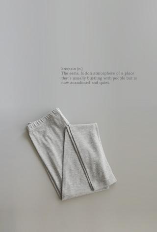 [P] 도베시 레깅스 P_L103